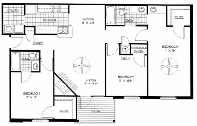 floorplanner martinez engineering portfolio